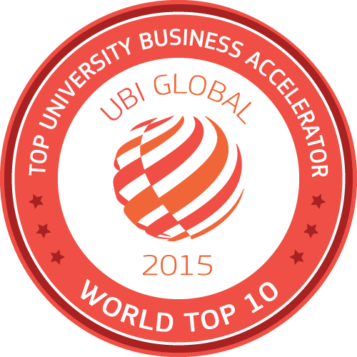 Top-University-Business-Accelerator---World