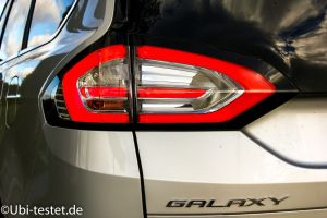 Ford Galaxy Titanium_019