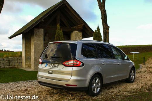 Ford Galaxy Titanium_020