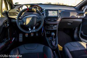 Peugeot 208GTi_017