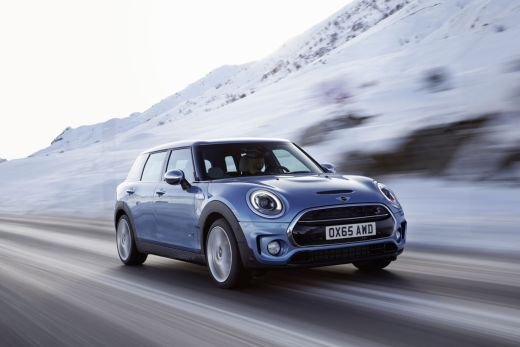 MINI Clubman ALL4_005