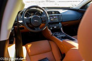 Jaguar XE 2.0d_031