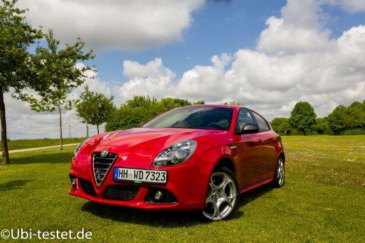Alfa Romeo Giulietta_001