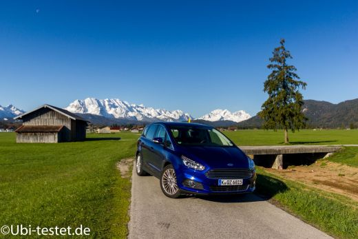 Ford S-Max_004