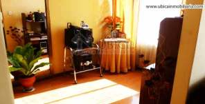 departamento en venta en yanahuara