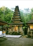 Kehen Temple-03