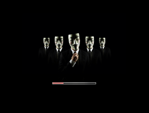 Anonymous-OS-Live-CD-Booting2