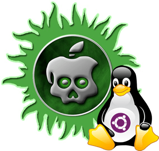 Absinthe 0.3: Tool Jailbreak iPad 2 and iPhone 4S for Linux-Ubuntu