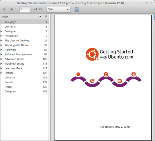 Manual book ubuntu 12.10-Getting Started with Ubuntu 12.10.pdf
