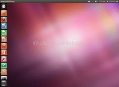 Ubuntu 12.04 Precise Pangolin Alpha 2 Released and Ready for Download