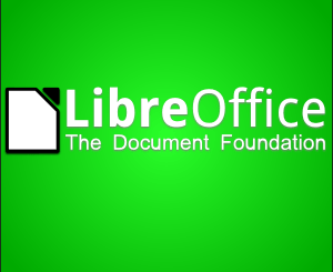 libreoffice 4.0 stable version
