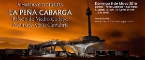 La Peña Cabarga 2018 @ Cantabria | España