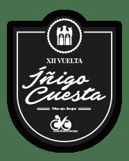 XIII Marcha Íñigo Cuesta @ Villarcayo   Castilla y León   España