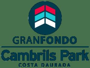 Gran Fondo Cambrils Park @ Cambrils | Cataluña | España