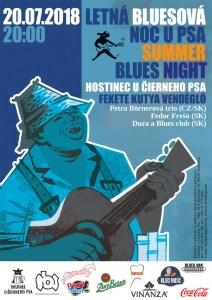 Summer-Blues-night-2018