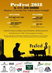 pesfest-2018 (1)