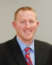 Freeholder Christopher Hudak