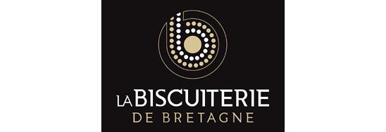 Biscuiterie de Bretagne