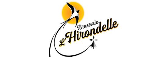 Brasserie l'Hirondelle