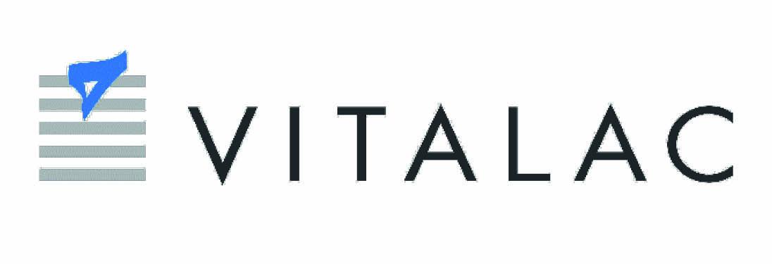 Vitalac