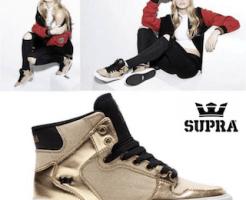 supraladyssneaker
