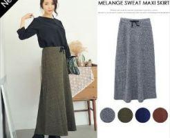 ladys-code-maxi-skirt