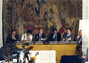 Debat sobre els estudis universitaris a Girona