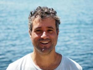 Dr Josep Lloret