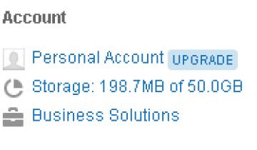 Box.com_proof