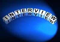 Interview at Bona Vita Technologies