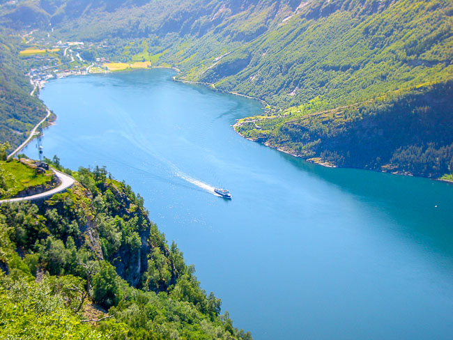FinnlandNorwegen-Abenteuer-2663
