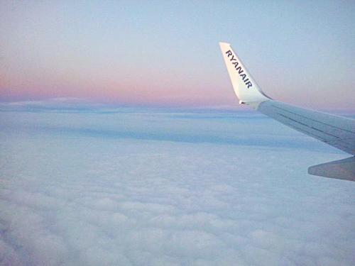 Mit Ryanair nach Finnland günstig reisen!