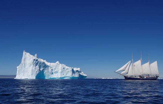 GroenlandTTW