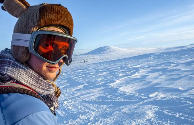 Ski-Abenteuer-HettaPallas-1