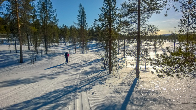 Ski-HettaPallas
