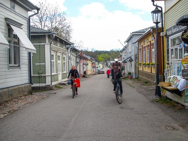 Fahrrad-ArchipelagoRouteNaantali