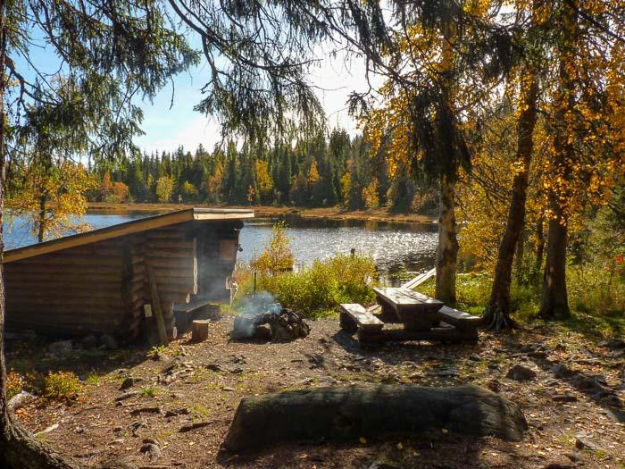 OulankaNP-September
