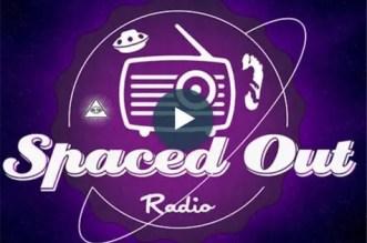 spacedOutRadio