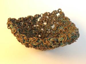 Copper_Wire_Bowl