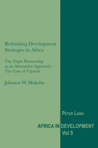 Makoba Book Cover