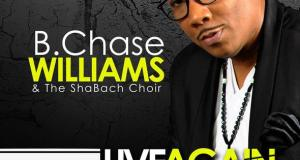 BchaseWilliams