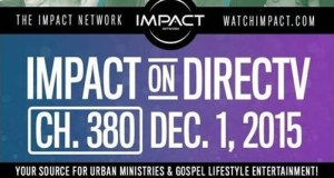impact_direct
