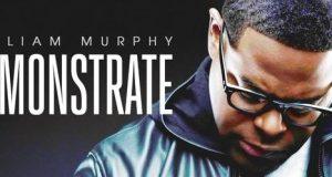 William Murphy-Album Artwork-2