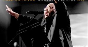 fred_hammond-worship-journal-live-album-art