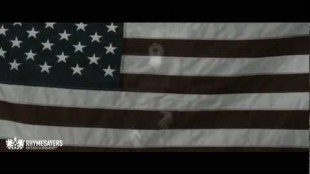 "Brother Ali – ""Mourning in America"""