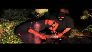 """City Boi Feat. Thirstin Howl the 3rd and Dre Drown – """"Eyes Peeled"""""""