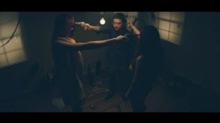 Dumbfoundead &#8211; &#8220;10 Rounds&#8221;