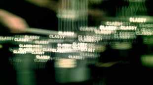 classified-that-aint-classy-video