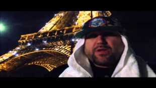 "Ill Bill – ""World Premier"" (Prod. by DJ Premier)"