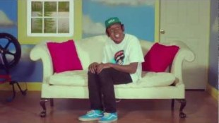 Tyler The Creator &#8211; &#8220;IFHY&#8221;